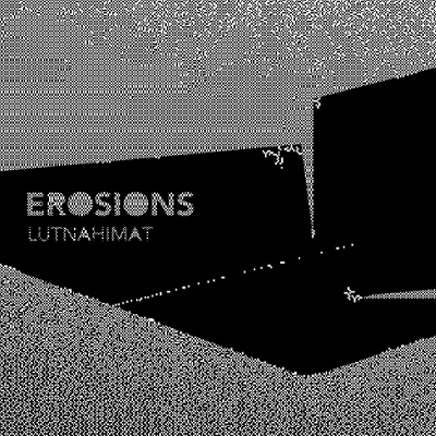 Erosions cd cover