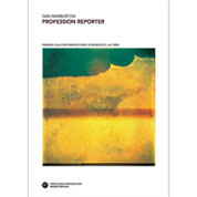 Profession Reporter cd cover